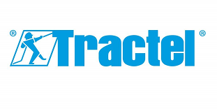 Tractel Logo
