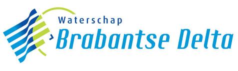 Waterschap Brabantse Delta Logo