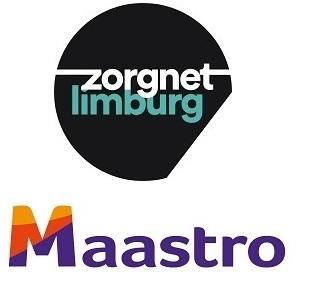 MAASTRO Clinic Logo
