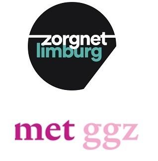 MET ggz Logo