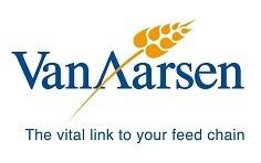 Van Aarsen Logo