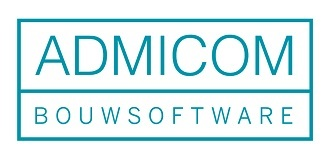 Admicom Systems Logo