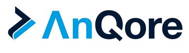 AnQore Logo