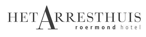 Het Arresthuis Logo