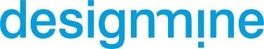 Designmine Logo