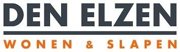 Den Elzen Logo
