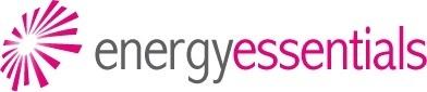 Energy Essentials Logo