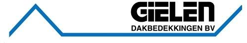 Gielen Dakbedekkingen Logo