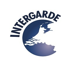 Intergarde Logo