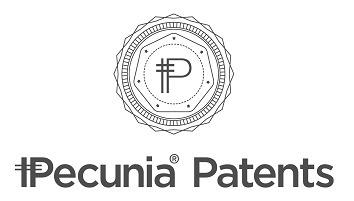 IPecunia Patents Logo