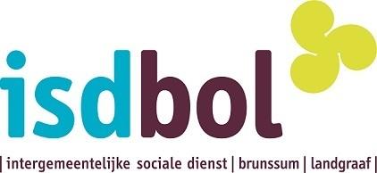 ISD BOL Logo