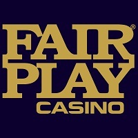 Fair Play Casino Logo