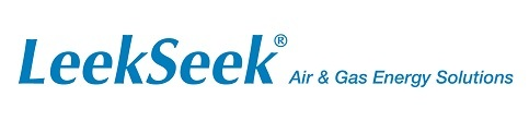 LeekSeek Logo