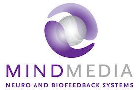 Mind Media Logo