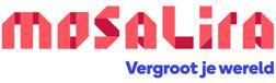 MosaLira Logo