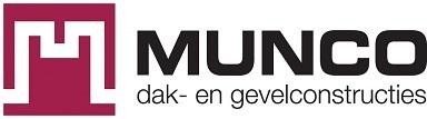 Munco Logo