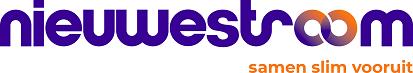Nieuwestroom Logo