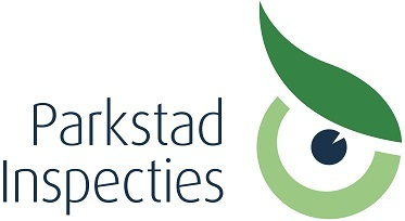Parkstad Opleidingen Logo