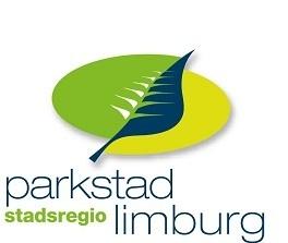 Stadsregio Parkstad Limburg Logo