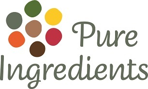 Pure Ingredients Logo