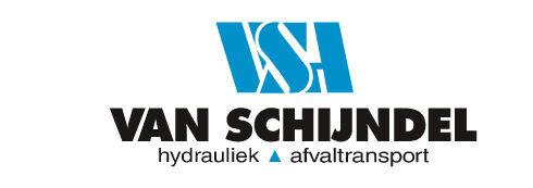 Van Schijndel Logo