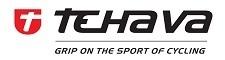 Tehava Logo