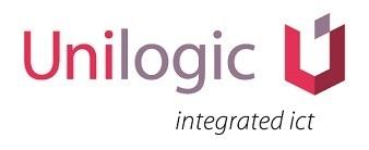 Unilogic Logo