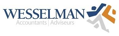 Wesselman Logo